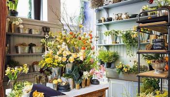 5 мифов цветочного бизнеса